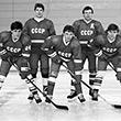 НХЛ, чемпионат Швеции, чемпионат Чехии, чемпионат Финляндии, ЦСКА, КХЛ