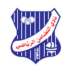 Аль-Тадамон - logo