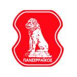 Panserraikos - logo