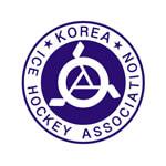 Молодежная сборная Южной Кореи по хоккею с шайбой