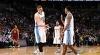 GAME RECAP: Nuggets 126, Cavaliers 113