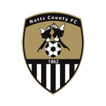 Notts County - logo