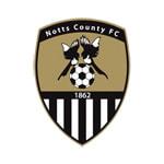 Notts County - logo