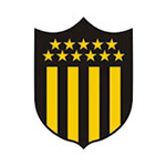Peñarol - logo