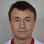 Владислав Ахмеев