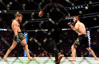Кто круче в MMA: борцы или ударники? Разбираемся с бойцами, тренерами и промоутером