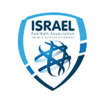 Israel U21 - logo