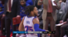 Ben Simmons with 17 Assists vs. Detroit Pistons