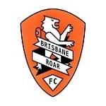 Брисбен Роар - logo