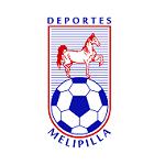 ديپورتيس ماجالانيس - logo
