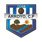 CP  ارويو - logo