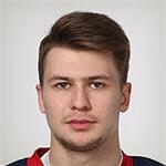 Сергей Гончарук