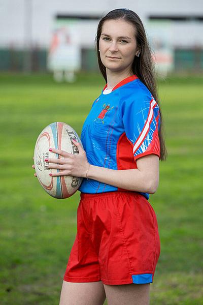 Спорт с девушками и пацанами фото