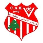 Шабаб Атлас Хенифра - logo