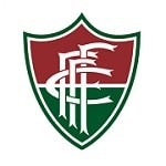 Флуминенсе Фейра - logo