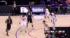 Paul George 3-pointers in LA Clippers vs. Phoenix Suns