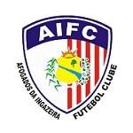 Афогадос - logo