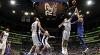 GAME RECAP: Magic 112, Knicks 99