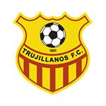 Трухильянос - logo