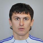Максим Самченко