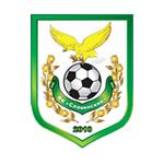 Славянский - logo