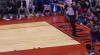 Jonas Valanciunas (17 points) Highlights vs. Dallas Mavericks