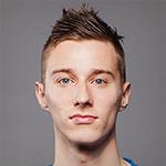 Ян Грегуш