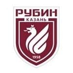 FC Rubin Kazan - logo