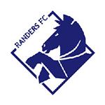 Рандерс - статистика Дания. Высшая лига 2014/2015