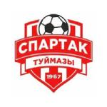 Спартак Туймазы