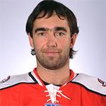 Денис Кочетков