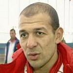 Андрей Баланов
