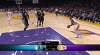 Thomas Robinson throws it down vs. the Timberwolves