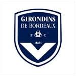 جيروندان دي بوردو - logo