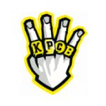 FC Tver - logo