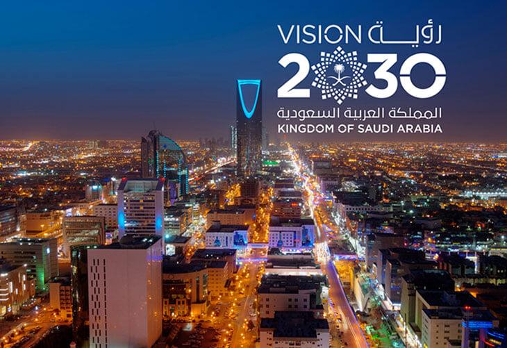 Месси подправит имидж Катара перед ЧМ-2022. В ответ ОАЭ чуть не купили Роналду, а Саудовская Аравия нацелилась на ЧМ-2030