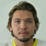 Дмитрий Данилюк
