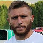 Михаил Сергийчук