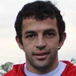 Лукас Гамба