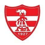 Atlético Linense SP - logo