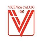 Vicenza - logo