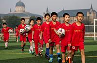политика, сборная Китая, бизнес, детский футбол, Гуанчжоу Эвергранд, высшая лига Китай