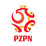 Polen U21 - logo