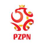 Польша U-21 - logo