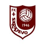 FK Sarajevo - logo