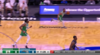Kemba Walker with 32 Points vs. Orlando Magic