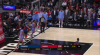 Top Performers Highlights from Atlanta Hawks vs. Oklahoma City Thunder