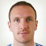 Марко Джалович