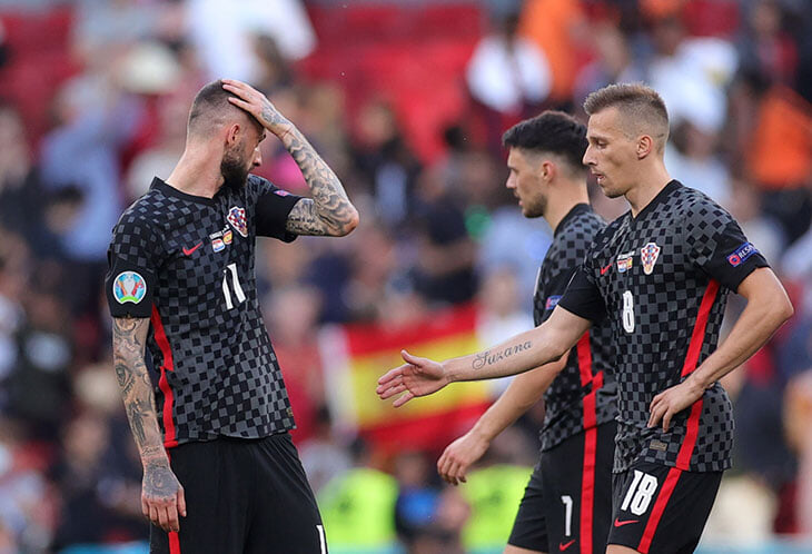 Сотрудники Sports.ru делятся эмоциями от Евро. Ждем ваших!