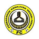 ПКНП - logo